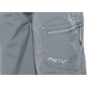 Meru Hope Shorts Kinder turbulence